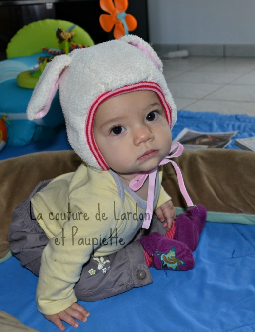 Lapin3